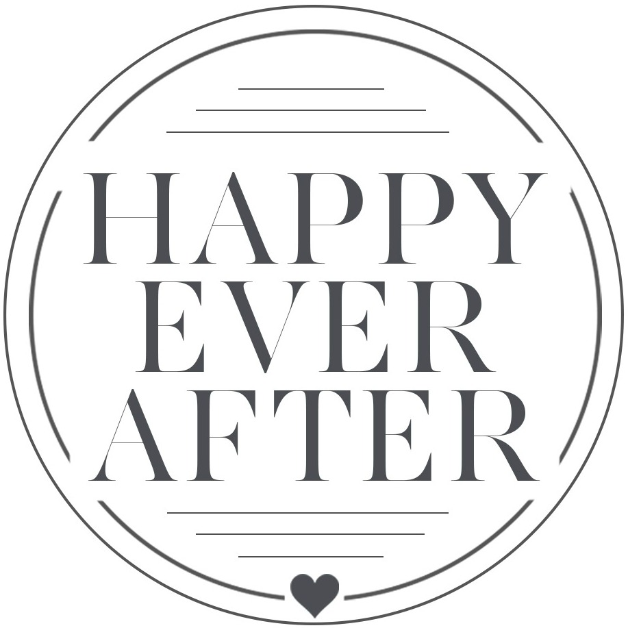 Members @ Happyeverafter